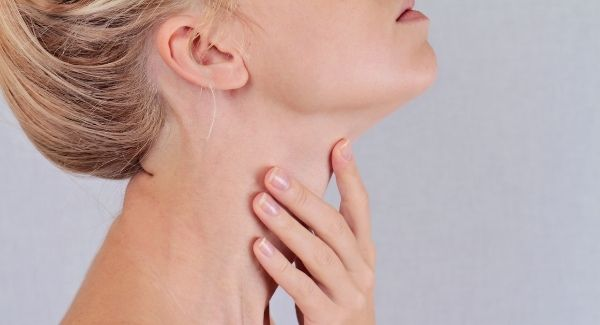 Endocrino tiroides Madrid