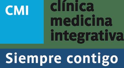 210326_logo_CMI_nuevo400x200